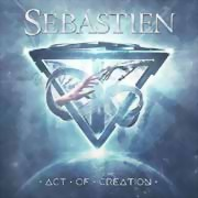 Sebastien ** Act Of Creation Digi. ** 23.02.2018