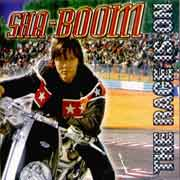 Sha-Boom ** The Race Is On ** 2005