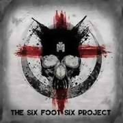 Six Foot Six ** The Six Foot Six Project ** 16.11.2018