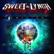 Sweet & Lynch ** Unified ** 10.11.2017