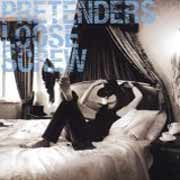 The Pretenders ** Loose Screw + 2 ** 2003