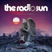 The Radio Sun ** Unstoppable ** 20.10.2017