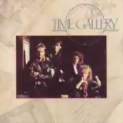 Time Gallery ** Same + 4 ** 1989 / 2011re-release