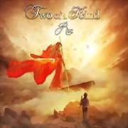 Two Of A Kind ** Rise ** 13.07.2018