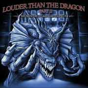 V / A ** Louder Than The Dragon II ** 18.11.2005