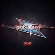 Vandenberg ** 2020 Ltd. Ed. Box Set ** 29.05.2020