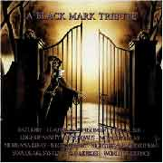 V / A ** A Black Mark Tribute ** 1997