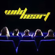 Wildheart ** Same ** 27.10.2017 re-release