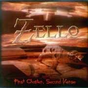 Zello ** First Chapter, Second Verse ** 2004